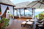 Viman Spa (5) Sea View