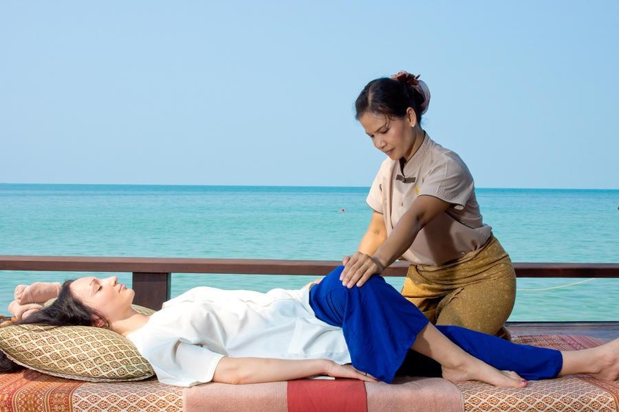 chat thai massage nykøbing f kvinden