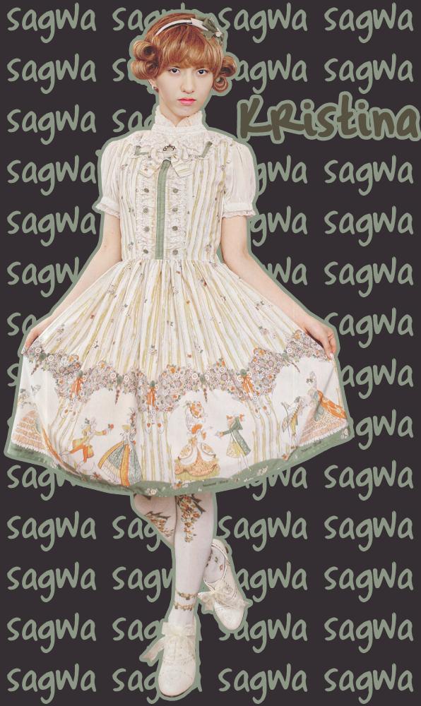 http://fc07.deviantart.net/fs71/f/2013/289/4/a/_exo_lolita__kristina_by_luxuriousraven-d6qnqt2.png