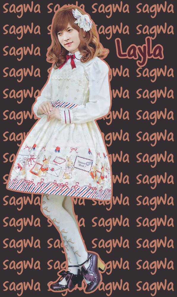 http://fc00.deviantart.net/fs70/f/2013/289/d/7/_exo_lolita__layla_by_luxuriousraven-d6qnr38.png