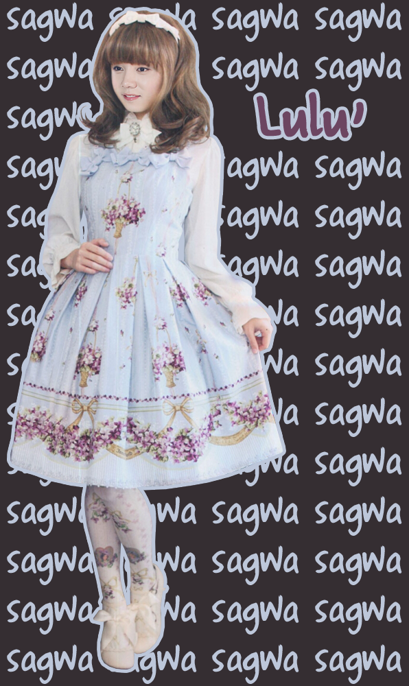 http://fc01.deviantart.net/fs70/f/2013/289/a/3/_exo_lolita__lulu__by_luxuriousraven-d6qnsjo.png