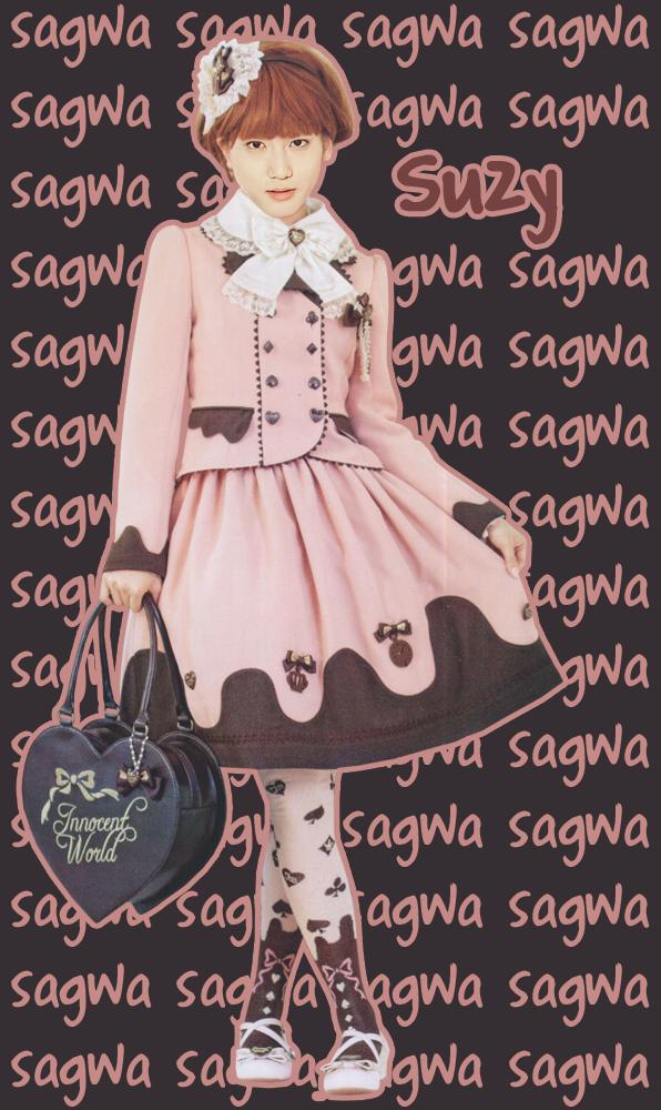 http://fc09.deviantart.net/fs70/f/2013/290/a/b/_exo_lolita__suzy_by_luxuriousraven-d6qtbe4.png