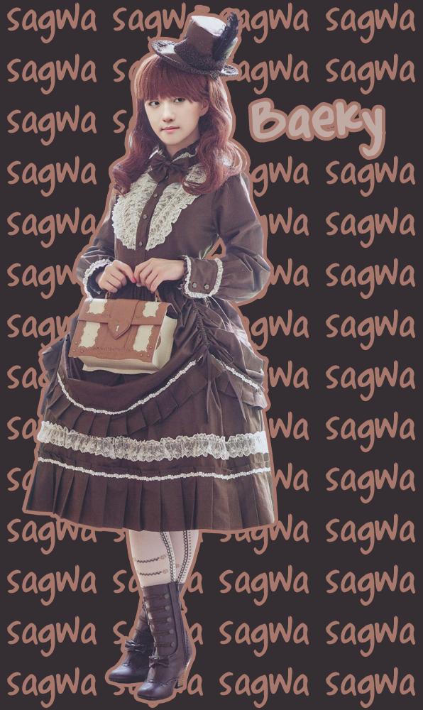 http://fc09.deviantart.net/fs71/f/2013/290/0/8/_exo_lolita__baeky_by_luxuriousraven-d6qtbp4.png