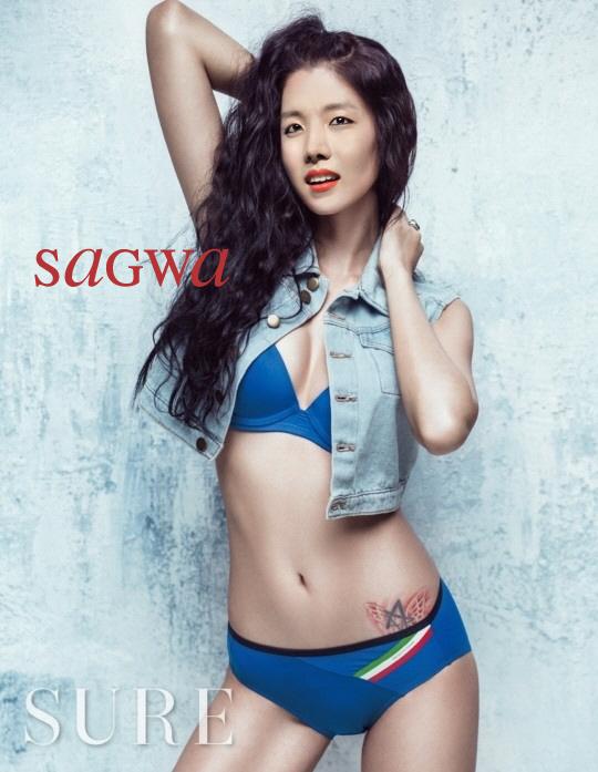 [BTS Girls] J-Hope by SwagSagwa
