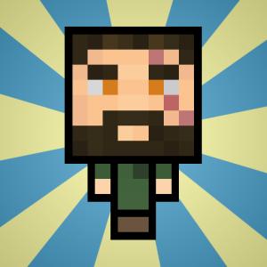 The-Nerd01's Profile Picture