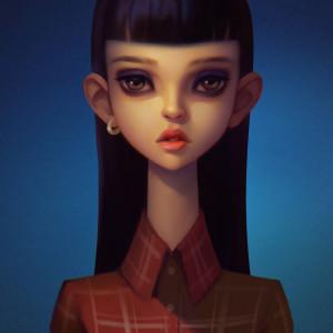 Lagunaya's Profile Picture