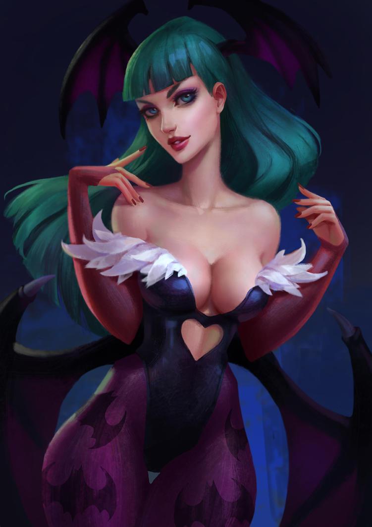 Bria myles tranny cock