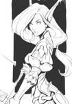 Sketch_Elf
