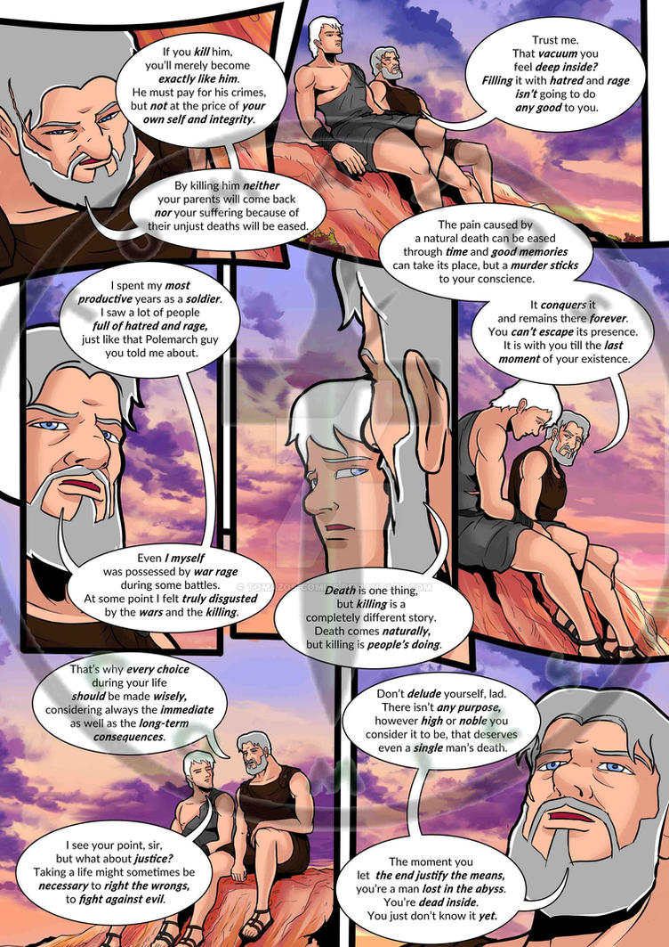 TG A TAOTG page 067 Watermark by TOMAZOS-COMICS