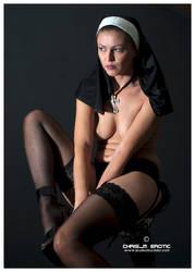 Kiara 36 50w by ChrisM-Erotic