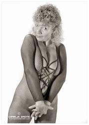 Danni Devaux 10 024 2w by ChrisM-Erotic