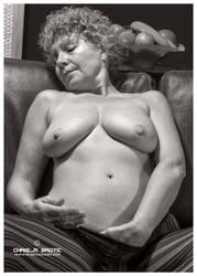 Danni Devaux 36 018 3w by ChrisM-Erotic