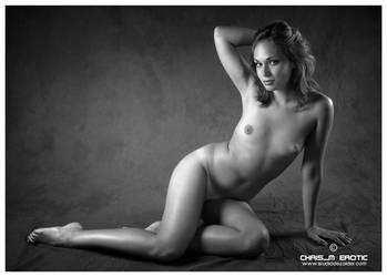 Malia 05 10 2w by ChrisM-Erotic