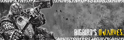 Dwarf Signature by w00tw00t-BigBird