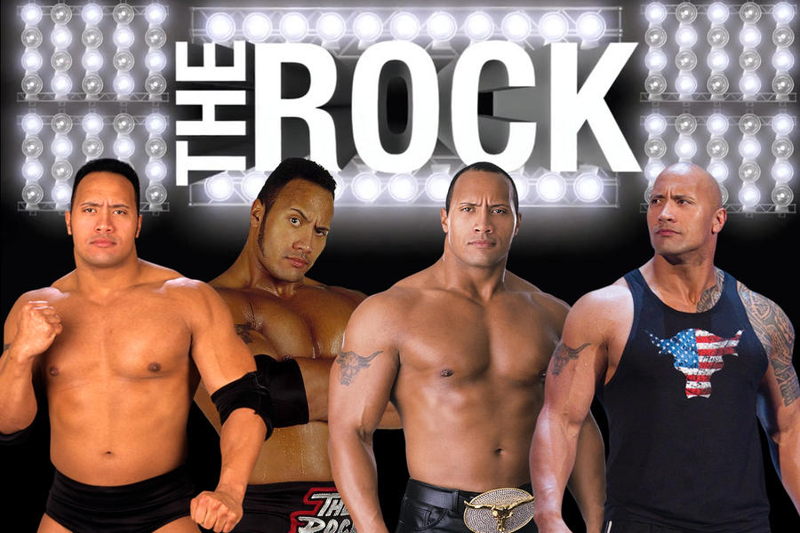http://fc09.deviantart.net/fs71/i/2011/251/a/b/evolution_of_the_rock_by_deviantfafnir-d49angu.jpg