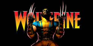Wolverine Sig