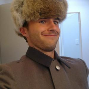 ThorWedd's Profile Picture