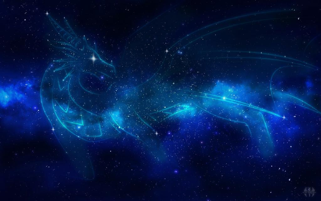 NightRain Avatar