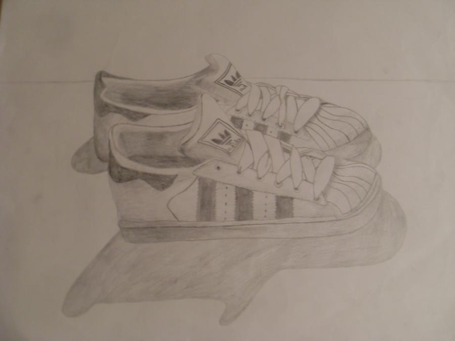 adidas shoes drawing. adidas shoes \u0027drawing\u0027 drawing r