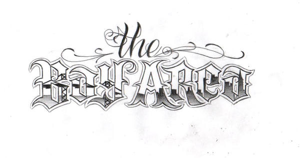 Bay area by lowlife619 on deviantart for Bay area tattoo artists