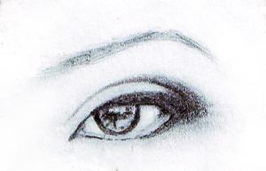 http://fc09.deviantart.net/fs41/f/2009/047/2/7/uruha__s_eye_by_bochipi_chan.jpg