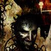 Toxic Machine by Alterlara