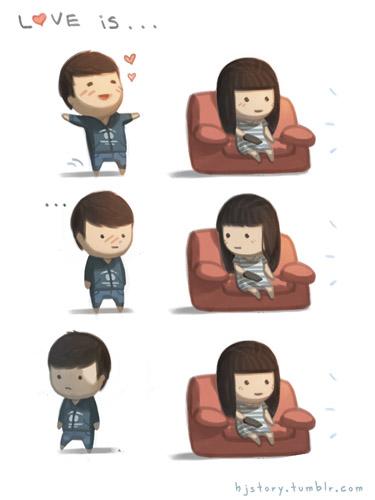 не мешать смотреть телевизор