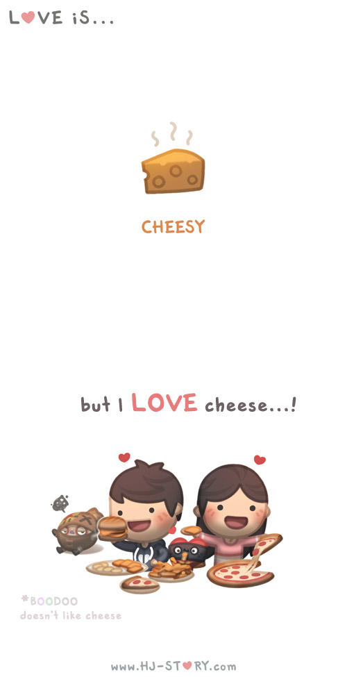 Love is cheesy by hjstory on deviantart love is solutioingenieria Image collections