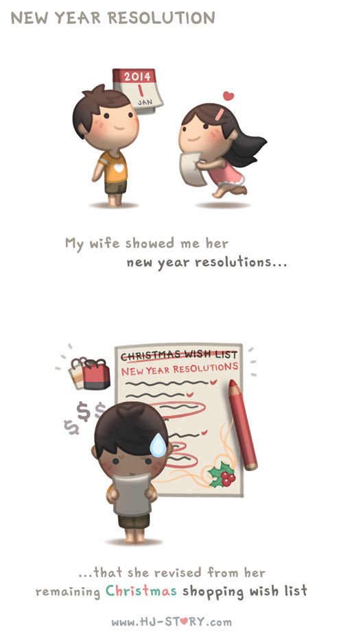 Search Results For New Years Cartoons Calendar 2015