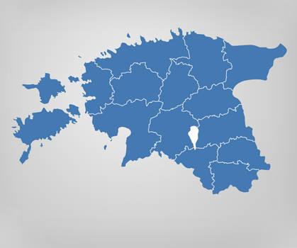 Est Map