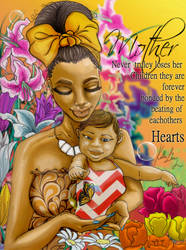Mama by GiveMeMyHeart