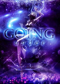 LP Going Under