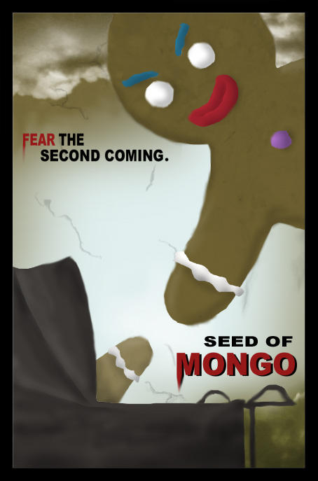 mongo chatrooms The first time you start mongo, you'll also need to initialize it before being able to use rocketchat ensure that mongo is in the running state, then.