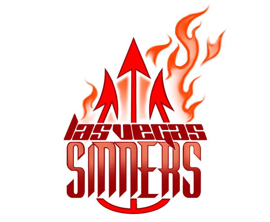 Sports Team Logo Design | Joy Studio Design Gallery - Best ...