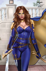 https://shop.zenescope.com/collections/all-things-