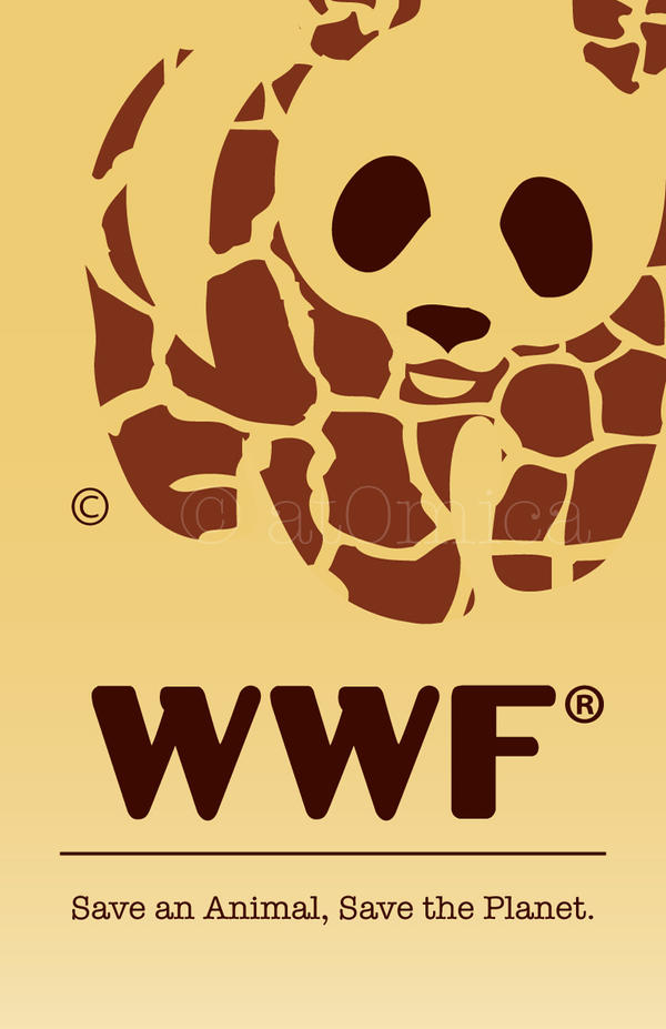 wildlife preservation The foundation supports wildlife preservation efforts both nationally and internationally nationally we support groups who protect wildlife populations.