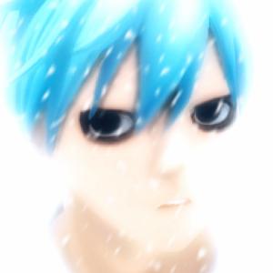 TetsuyaNoKenma's Profile Picture