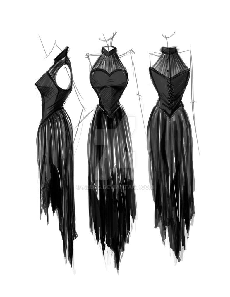 Website For Prom Dresses 78