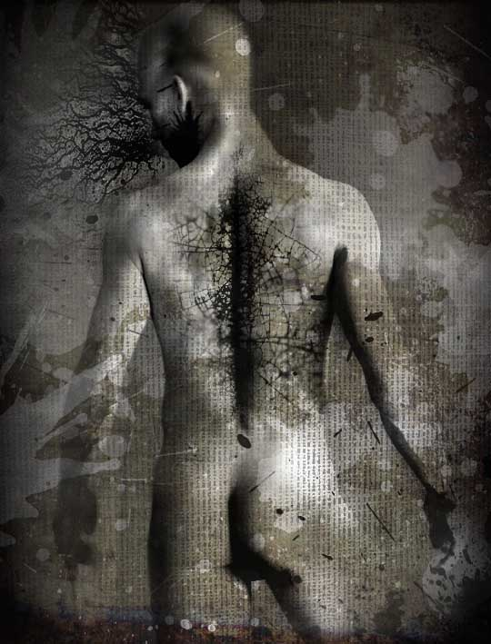 SpinalKill by Zeiran