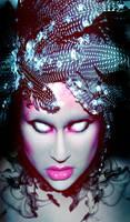 Dark Glamour 2.0 by Zeiran