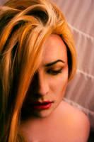 Maddelynn Romantica by Zeiran