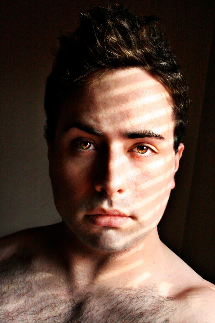 Zeiran's Profile Picture