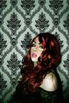 Red Madelynn