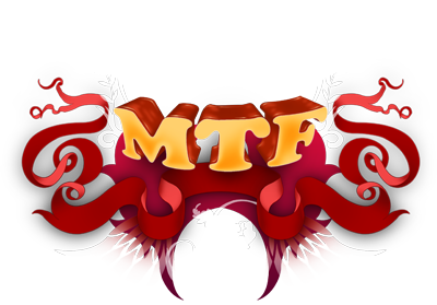 mtFr0st's Profile Picture