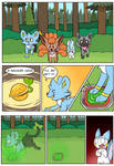 PMD:BA Chapter 1 Page 5