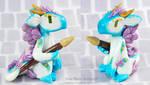 Paintbrush Fairy Dragon