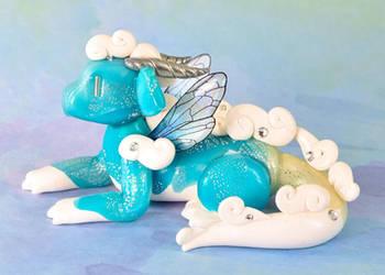 Cloud Fairy Dragon