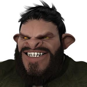 LarryBrunder's Profile Picture