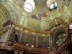 Cathedral of Books