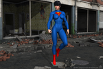 Super Min